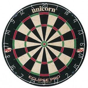 unicorn-dartbord
