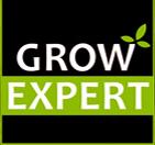 growexpert logo