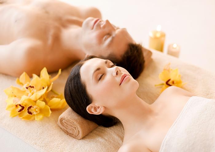 massage vlaardingen