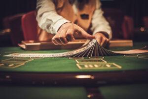 Gratis Gokkasten | Gratis Gokkasten Spelen