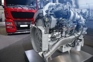 webshop motoronderdelen